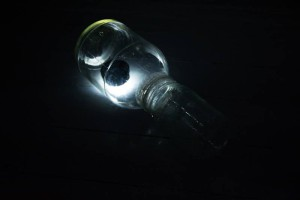 """[:en]Svajonė and Paulius Stanikai's exhibition """"A trip to Mars""""[:lt]Svajonės ir Pauliaus Stanikų paroda """"Kelionė į Marsą""""[:]"""