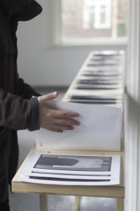 """[:en]Gintautas Trimakas' exhibition[:lt]Gintauto Trimako paroda """"Malonioji 6"""" erdvei[:]"""