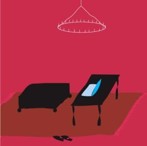 "[:en]Nabila Irshaid's exhibition ""Where would you fly, if you had a flying carpet?""[:lt]Nabila Irshaid paroda ""Kur skristum jei turėtum skraidantį kilimą?""[:]"