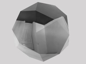 "[:en]Tomas Martišauskis' exhibition ""ar/arba""[:lt]Tomo Martišauskio paroda ""ar/arba""[:]"