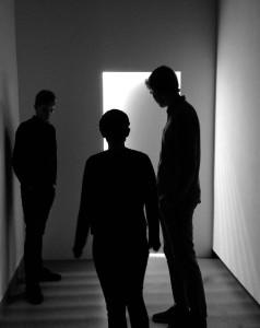 [:en]Talk Nights: about the autobiographical works – Julius Balčikonis and Vsevolod Kovalevskij[:lt]Pokalbių vakaras: apie autobiografiškumą kūryboje – Julius Balčikonis ir Vsevolod Kovalevskij[:]