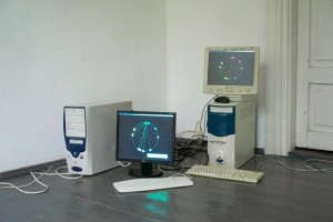 "[:en]Mindaugas Gapševičius' installation's ""0.30402944246776265"" exhibition[:lt]Mindaugo Gapševičiaus instaliacijos ""0.30402944246776265"" paroda[:]"