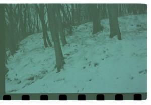 """[:en]Rokas Dovydėnas' exhibition """"Vilnius and its surroundings by peripheral glance""""[:lt]Roko Dovydėno paroda """"Vilnius ir jo apylinkės periferiniu žvilgsniu""""[:]"""