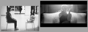 [:en]Open studios 3: Marija Baranauskaitė and Christophe Beaucourt[:lt]Atviros studijos 3: Marija Baranauskaitė ir Christophe Beaucourt[:]