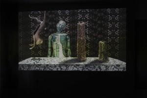 """[:en]Virgia Malčius' exhibition """"Lethargia""""[:lt]Virgio Malčiaus paroda """"Lethargia""""[:]"""