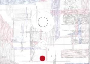 "[:en]Exhibition ""The two kinds of order""[:lt]Paroda ""Dvi tvarkos rūšys""[:]"