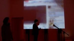 "[:en]Do-it-yourself: ""Pure data"" workshop with sound director and artist Vytis Puronas[:lt]Pasidaryk-pats: dirbtuvės su garso režisieriumi ir menininku Vyčiu Puronu ""Pure Data""[:]"