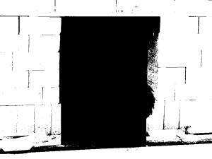 """[:en]Andrius Svilys' exhibition """"Things in a storage""""[:lt]Andriaus Svilio paroda """"Daiktai sandėlyje""""[:]"""
