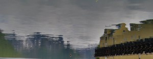 "[:en]Danas Aleksa's one evening opening-perfomance ""Norwegian utopia""[:lt]Dano Aleksos vieno vakaro atidarymas-performansas ""Norvegiška utopija""[:]"