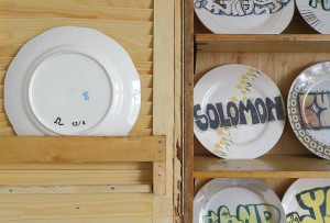 "[:en]Mindaugas Navakas' exhibition ""Three  Things""[:lt]Mindaugo Navako paroda ""Trys dalykai"" [:]"