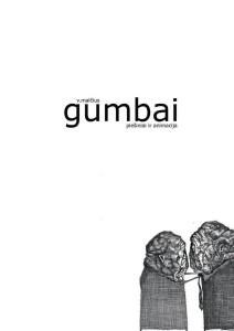 "[:en]Virgis Malčius' exhibition ""Lumps""[:lt]Virgio Malčiaus paroda ""Gumbai"" [:]"
