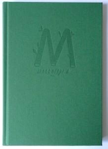[:en]Malonioji 6 through the album moves to Sodų 4[:lt]Malonioji 6 per albumą persikelia į Sodų 4[:]